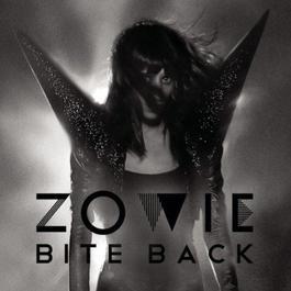 Bite Back 2011 Zowie