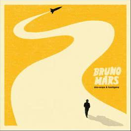 Somewhere In Brooklyn 2011 Bruno Mars