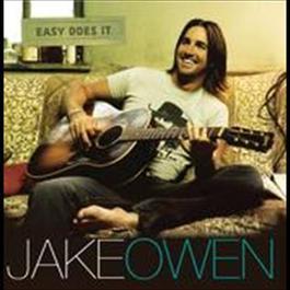 Easy Does It 2009 Jake Owen