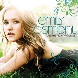 All The Right Wrongs 2014 Emily Osment