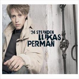 24 Stunden 2008 Lukas Perman