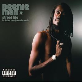 Street Life 2003 Beenie Man