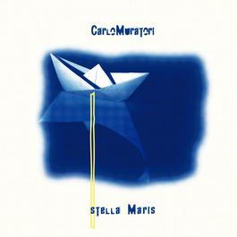 Stella Maris 2004 Carlo Muratori