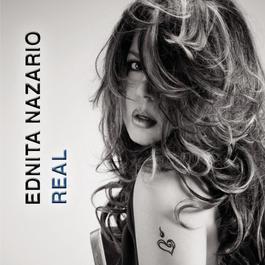 Real 2008 Ednita Nazario