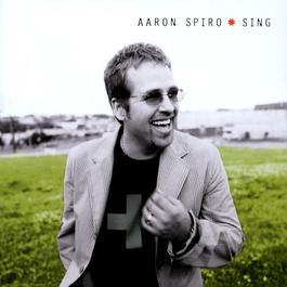 Sing 2002 Aaron Spiro