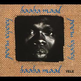 Yele 1993 Baaba Maal