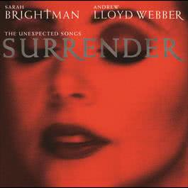 Surrender (The Unexpected Songs) 1995 Sarah Brightman