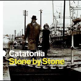Stone By Stone 2007 Catatonia