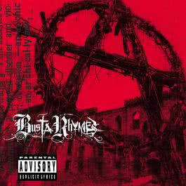 Here We Go Again (feat. The Flipmode Squad) (Amended Version) 2000 Busta Rhymes