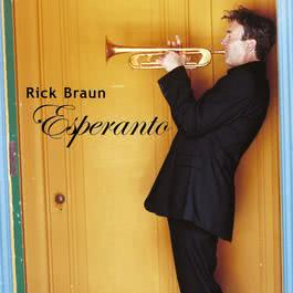Latinesque (Album Version) 2003 Rick Braun