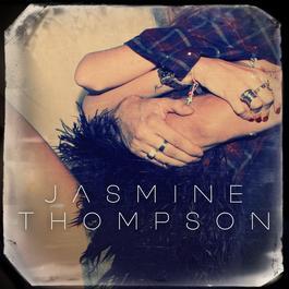 Stay With Me 2014 Jasmine Thompson