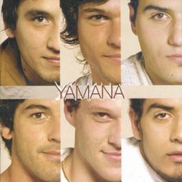 Yamana 2003 Yamana