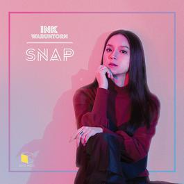 อัลบั้ม Snap - single