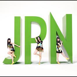 JPN 2011 Perfume