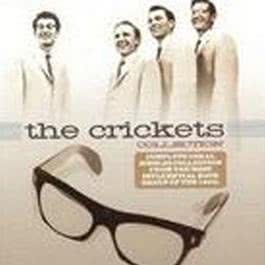 The Collection 2006 The Crickets