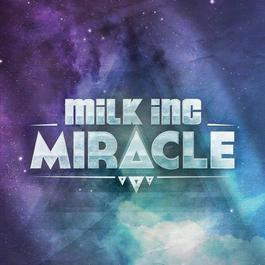 Miracle 2012 Milk Inc