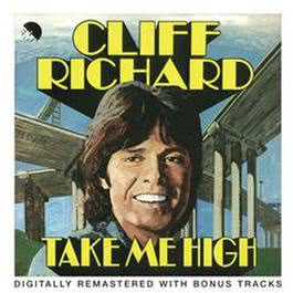 Take Me High 2005 Cliff Richard