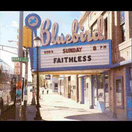 Sunday 8pm / Saturday 3am 2004 Faithless