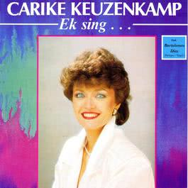 Ek Sing 2009 Carike Keuzenkamp