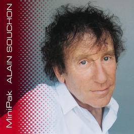 MiniPak 2007 Alain Souchon