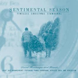Sentimental Season 1995 David Huntsinger