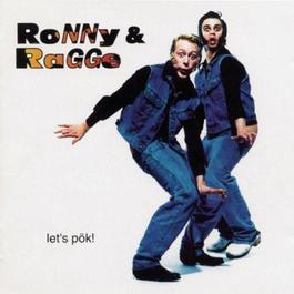 Let's Pok 2011 Ronny & Ragge