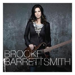 Brooke Barrettsmith 2010 Brooke Barrettsmith