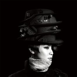 Ten Days in the Madhouse 2014 Denise Ho