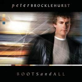 Boots And All 2010 Peter Brocklehurst