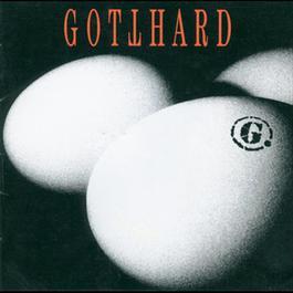 G. 1996 Gotthard