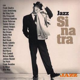 Jazz Sinatra 2011 Frank Sinatra