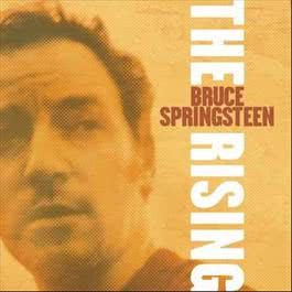 The Rising 2016 Bruce Springsteen