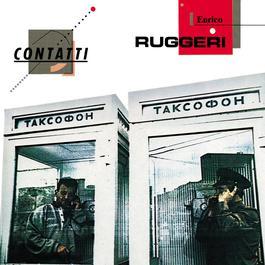 Contatti 2010 Enrico Ruggeri