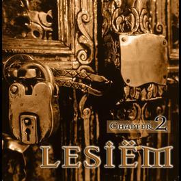 Chapter 2 2009 Lesiëm