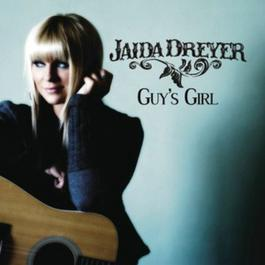 Guy's Girl 2012 Jaida Dreyer