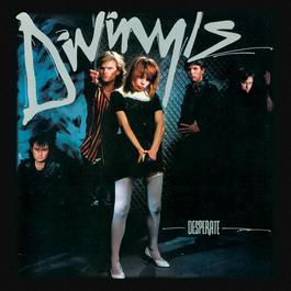 Desperate 2008 Divinyls