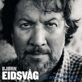 Nåde 2012 Bjørn Eidsvåg