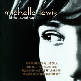 Poor Dead William (Album Version) 1998 Michelle Lewis