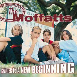 Chapter 1: A New Beginning 2003 The Moffatts