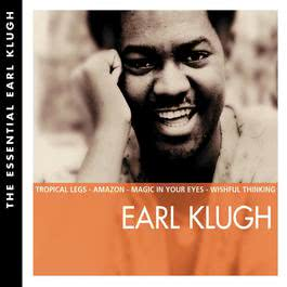 Essential 2003 Earl Klugh