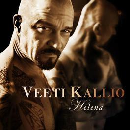 Helena 2011 Veeti Kallio
