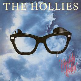 Buddy Holly [Expanded Edition] 2007 The Hollies