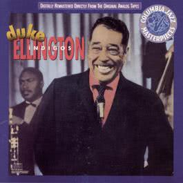 Ellington Indigos 1993 Duke Ellington & His Orchestra