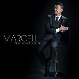 Hampa 2013 Marcell