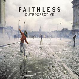 Outrospective 2015 Faithless