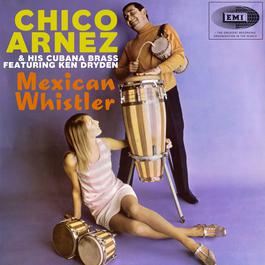 Mexican Whistler 2007 Chico Arnez