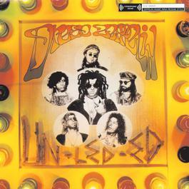 Un-Led-Ed 1990 Dread Zeppelin