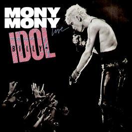 Mony Mony 2010 Billy Idol