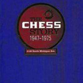 The Chess Story 2006 Various Artists
