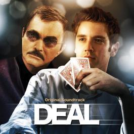 Deal - Original Soundtrack 2007 Various Artists